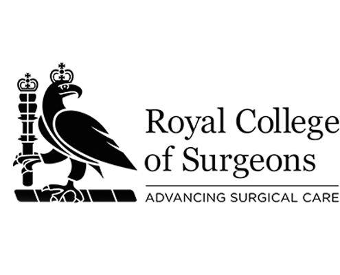 Cosmetic Surgery Masterclass
