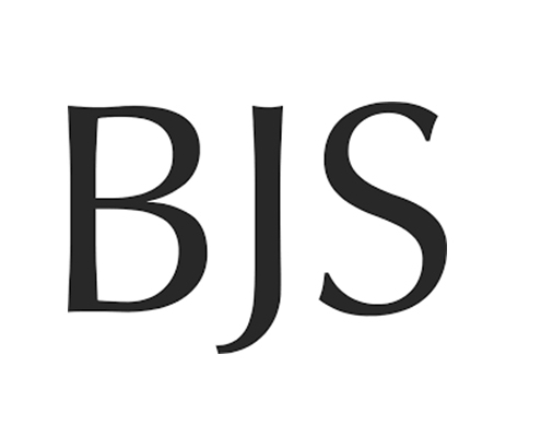 lymphoedema specialist published in British Journal of Surgery